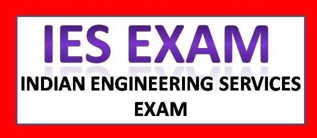Engineering website that types essay