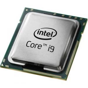 Intel-Core-CPU-I9-