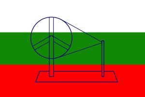 1921_India_flag.svg