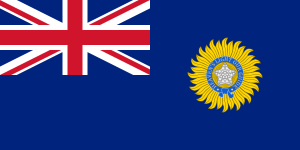 Flag_of_Imperial_India.svg