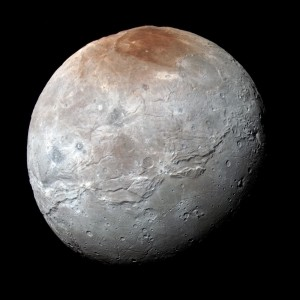 nh-charon-neutral-bright-release-1024x1024
